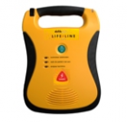 Afbeelding AED DEFIBTECH LIFELINE