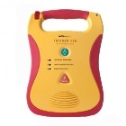 Afbeelding AED DEFIBTECH TRAINER