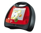 Afbeelding AED PRIMEDIC HEARTSAVE TRAINER