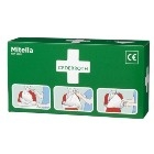 Afbeelding MITELLA DISPENSER