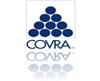 Referentie: Covra N.V.