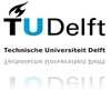 Referentie: TU Delft