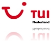 Referentie: TUI Nederland