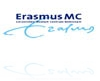 Referentie: Erasmus MC