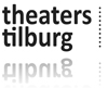Referentie: Theaters Tilburg