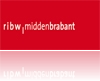 Referentie: RIBW Midden-Brabant