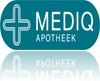 Referentie: Mediq Apotheek