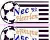 Referentie: NEC'92