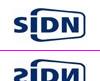 Referentie: SIDN
